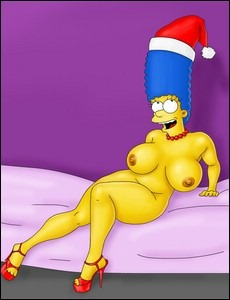 mam simpson exposing her large tits